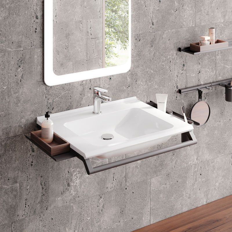 Badsanierung Mit Forderung Vom Staat Ihr Badgestalter Aus Der Region Wismar Schwerin